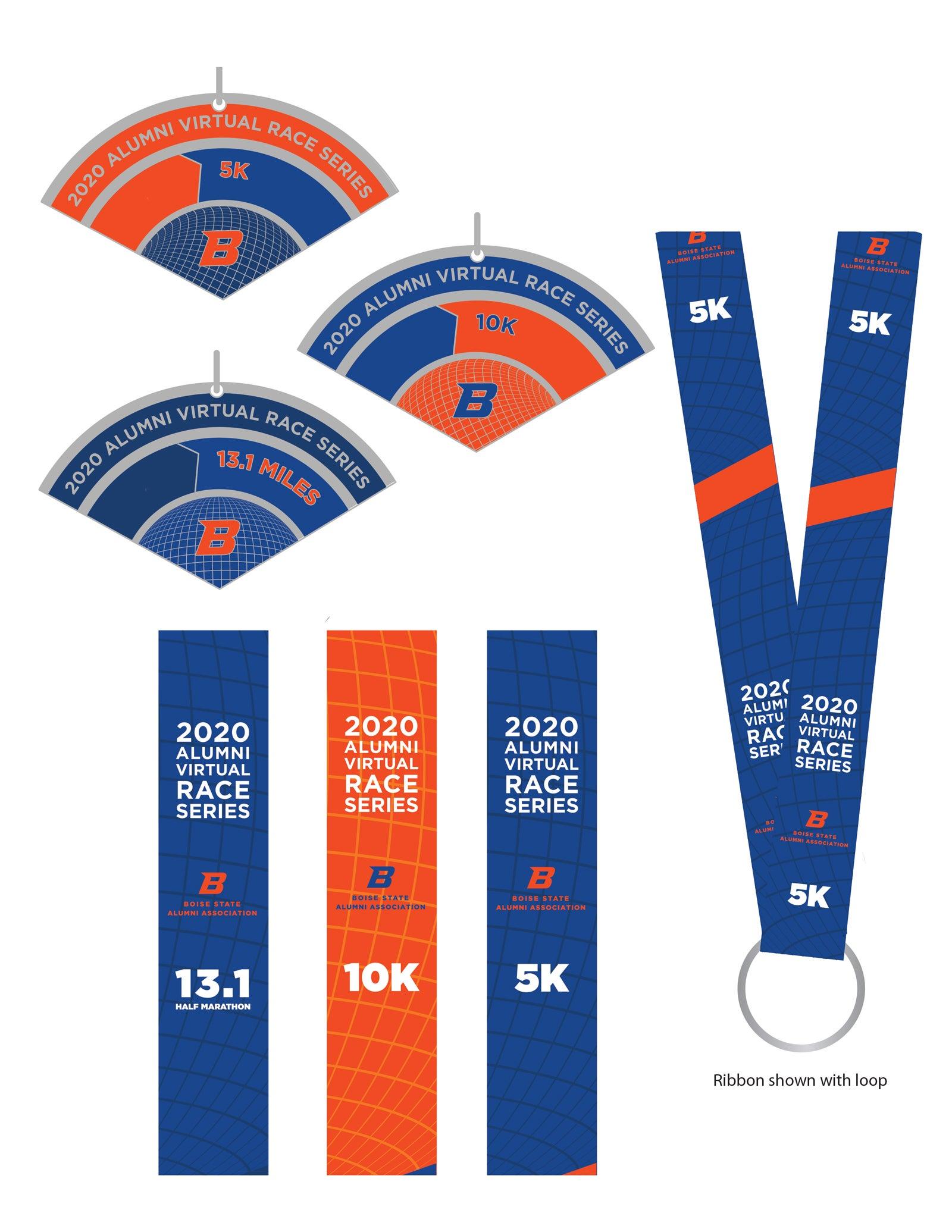 Boise-State-Virtual-Run-4PC-Host-Medallion-Ribbons_P3-2