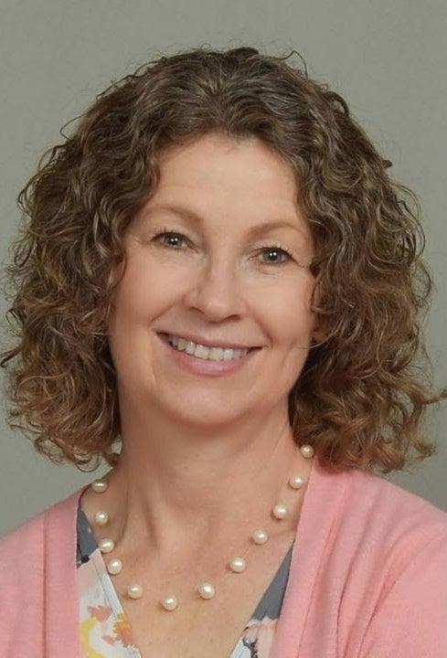 Diana Elder AG