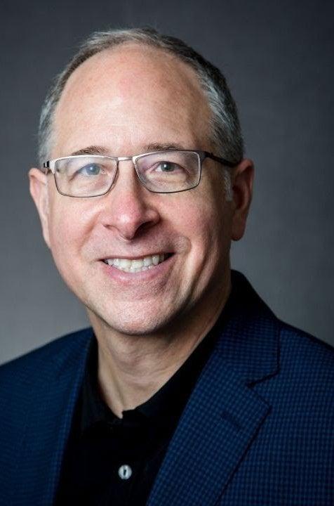 Todd Cherches