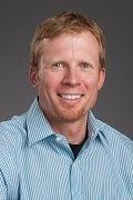 Brian Chojnacky, Health Science