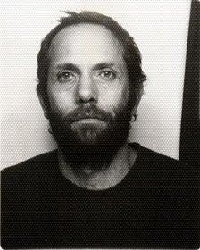 photo of Jonathan Sadler