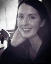 Portrait of Tiffany Hitesman