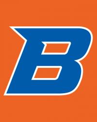 ProfileImage_B-Logo_OrangeBackground_800x