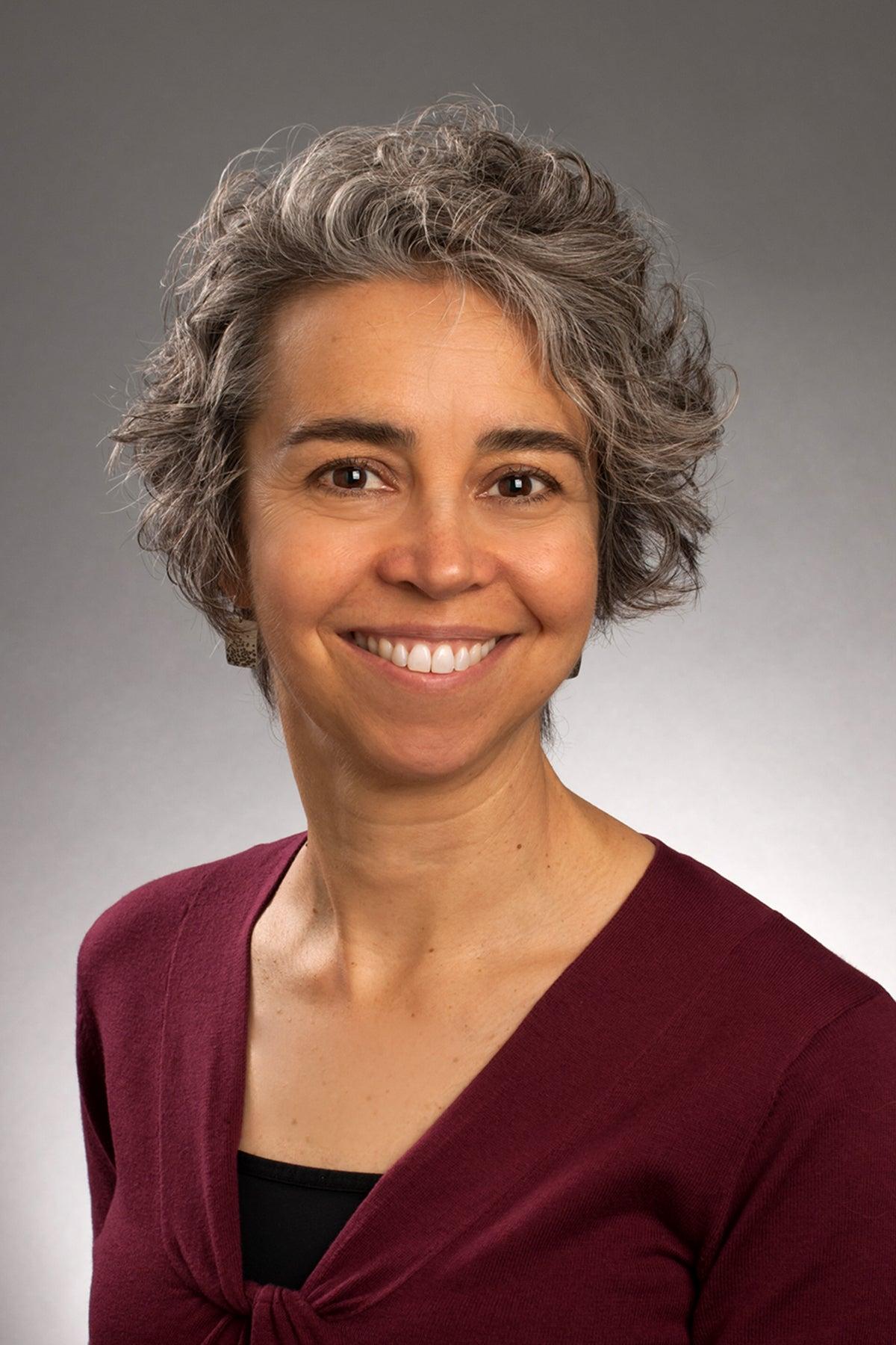 Susan Shadle