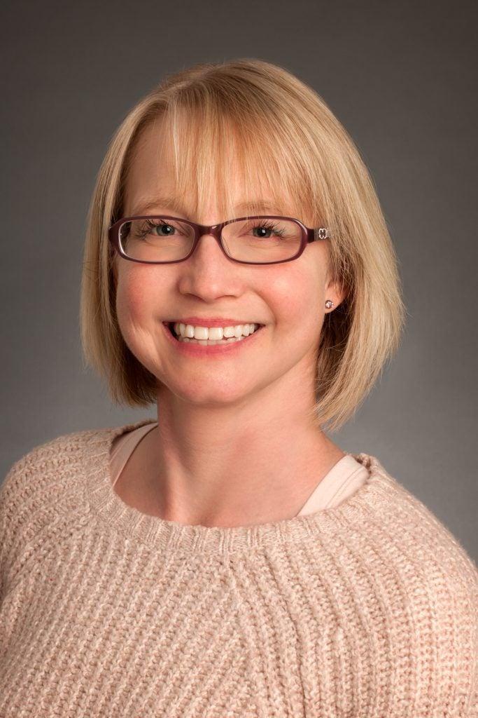 Katri Swanson