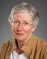 Janet Reis