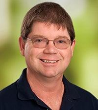 Tim Chenoweth