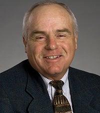 Lyman Gallup