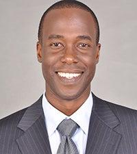 Ronald Rugimbana