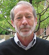 Professor for Business Communications, MBA, Pat Delana