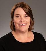 Angela Haycock