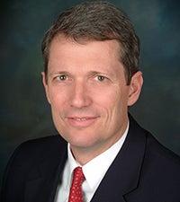 Jay Larsen