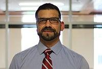 Danny Gutierrez