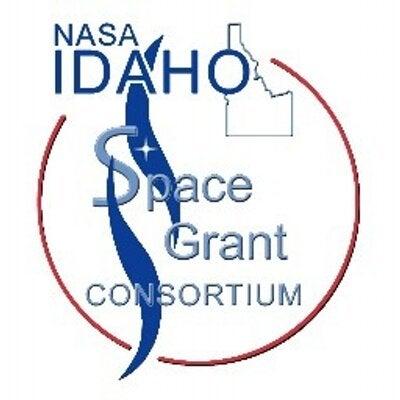 NASA Idaho Space Grant Consortium