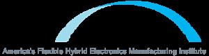 NextFlex America's Flexible Hybrid Electronics Manufacturing Institute