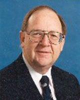 Stephen Affleck