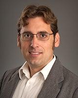 Michael Ekstrand