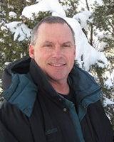 Jim Buffenbarger