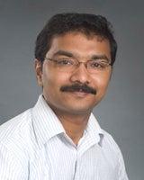 Karthik Chinnathambi