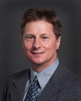 Bill Knowlton