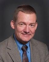 Peter Mullner,