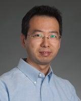 Yagiao Wu
