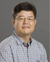 Jeunghoon Lee