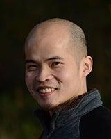 Ximing Ren