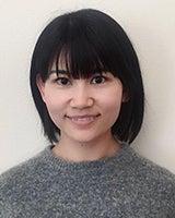 Yingying Xie