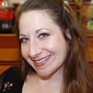 Jocelyn Cullers