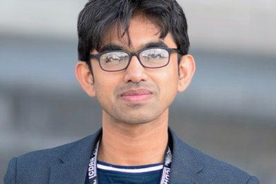 Nishatul Majid