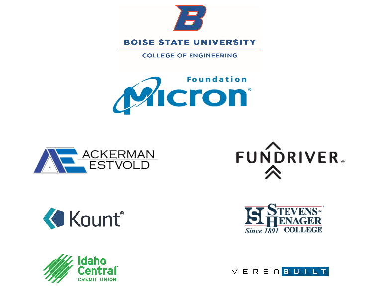 2019-2020 sponsor logos