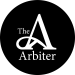 Arbiter-Final-Logo-150x150