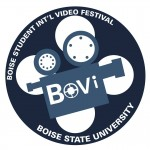 BoVi-logo15-150x150
