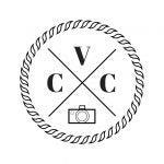 Visual-culture-club-150x150