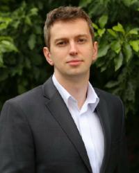 Dmitry Vengertsev