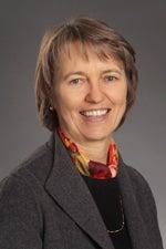Sarah Toevs