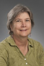 Nancy Conklin, Disability Resource Center, Studio Portrait, Tag
