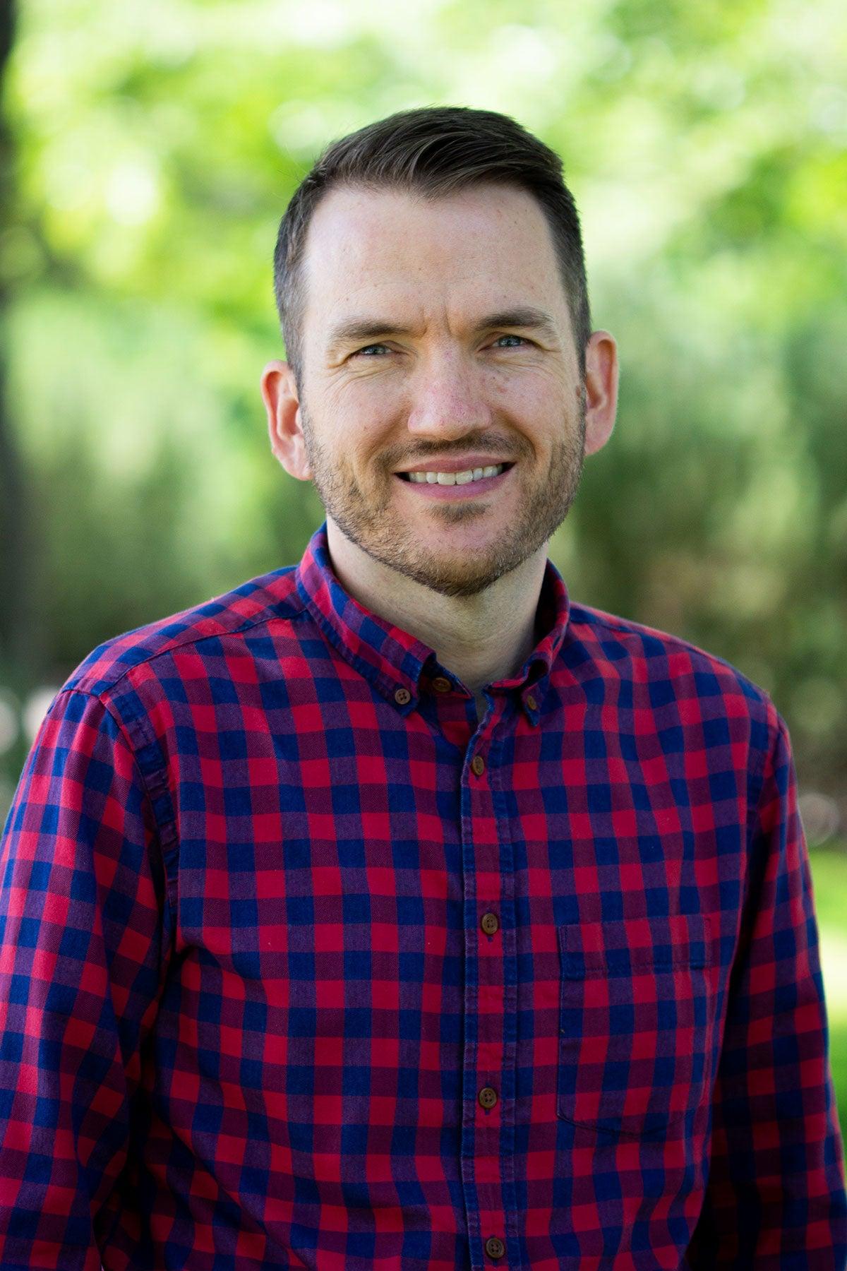 Rob Nyland