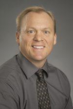 Jonathan Brendefur, CIFS, Education