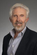 William H Parrett, CSI & PS, COE, Studio Portrait