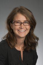 Dr. Raissa Miller