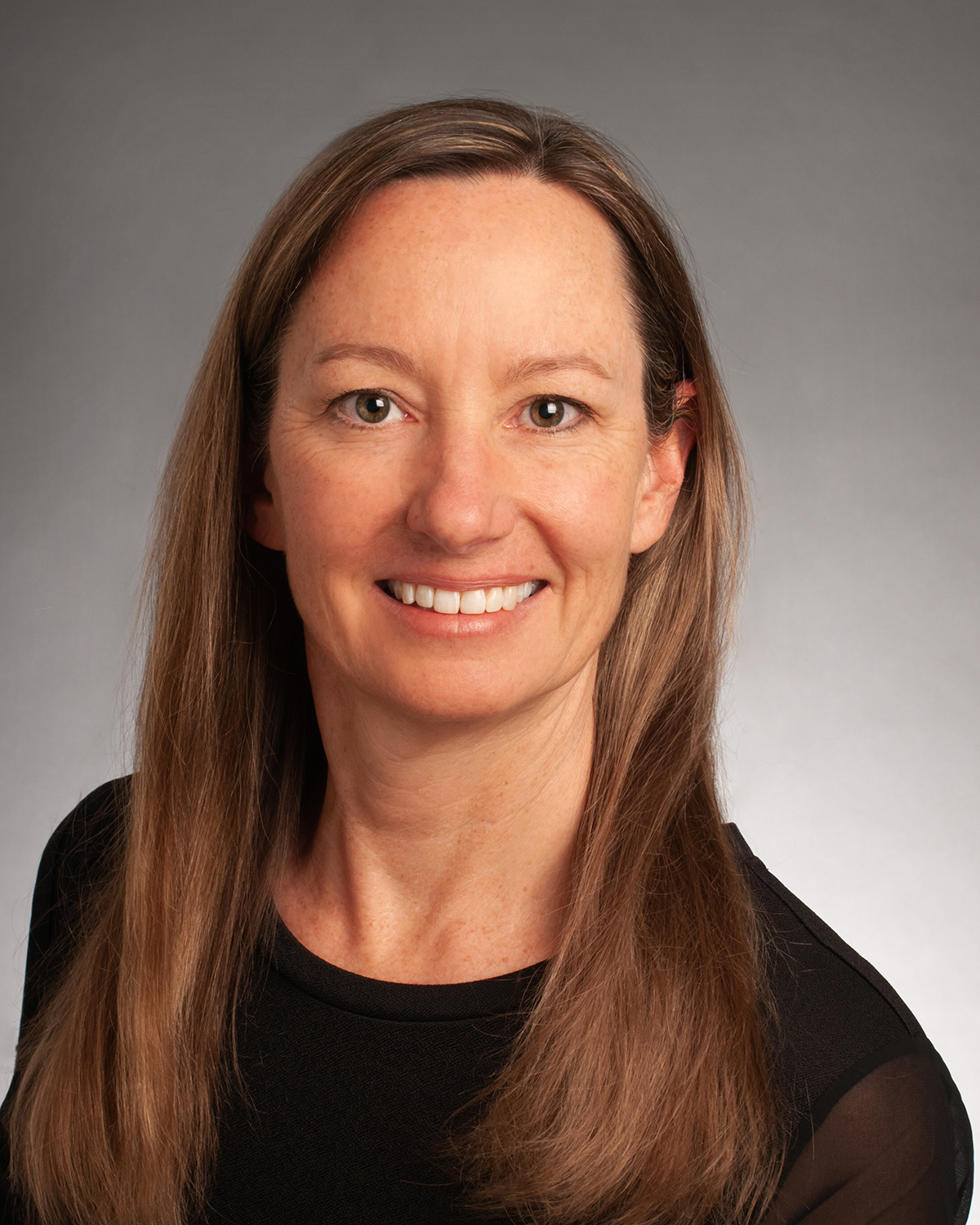 Diana Doumas, Counselor Education/Institute for the Study of Behavioral Health and Addiction, Distinguished Professor