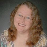 Susan Ferdon