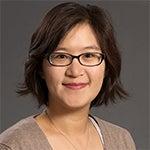 Yu-Hui Ching