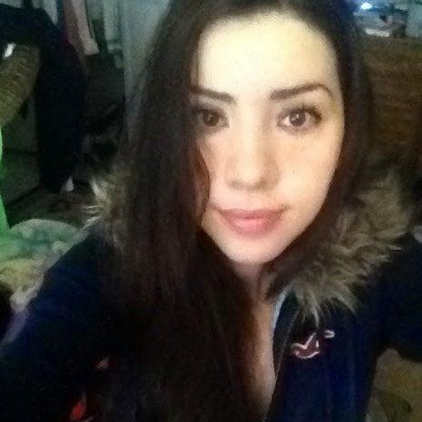 Vanessa Komperda