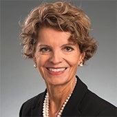 Dr. Barbara Schroeder