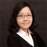 Lixin Liu