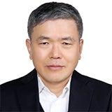 Hyunhul Cho