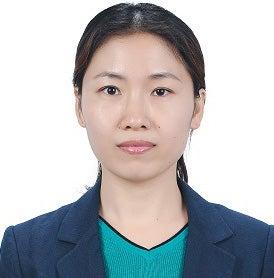 Jinqiu Zheng